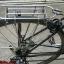 จักรยานวินเทจ ทัวร์ริ่ง Panasonic ล้อ27นิ้ว ราคา 11,000บาท ไซส์ M thumbnail 4