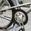 รถจักรยานคลาสลิค Benz หนัก 14kg thumbnail 4