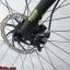 จักรยานทัวร์ริ่ง Cannondale Badboy ล้อ700C ดิสก์เบรค ไซส์ L thumbnail 7