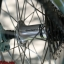 จักรยานมินิ Bianchi Merlo ล้อ20นิ้ว thumbnail 9
