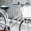 จักรยานแม่บ้าน Seawing ล้อ26นิ้ว thumbnail 2