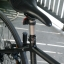 จักรยานทัวร์ริ่ง Cannondale Badboy ดิสก์เบรค ไซส์ M thumbnail 10