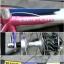 เสือหมอบโครโมลี่ Colnago Decor ท่อColumbus ไซส์ S thumbnail 9