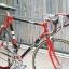 เสือหมอบคาร์บอน Look อะไหล่ Shimano105 ไซส์ L thumbnail 4