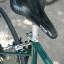 จักรยาน TokyoBike ล้อ650C 8เกียร์ ไซส์ 53cm thumbnail 8