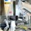 หมอบโครโมลี่ Giant Peloton จานหน้าBio ไซส์ S thumbnail 8