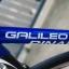 เสือหมอบ Pinarello Galileo ไซส์ M thumbnail 8