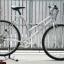 จักรยานพับ Bridgestone Transit ล้อ26นิ้ว thumbnail 1