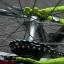 จักรยานโครโมลี่ Link ล้อ26นิ้ว ท่อ True Temper ไซส์ M thumbnail 5