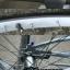 จักรยานผ่าหวาย Single speed ดุมถอยหลังเบรค thumbnail 5