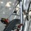 รถพับ Neo bike ล้อ20นิ้ว 6เกียร์ thumbnail 7