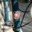 จักรยาน TokyoBike ล้อ650C 8เกียร์ ไซส์ 48cm thumbnail 7