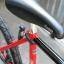 จักรยานโครโมลี่ Panasonic ATB-1 ล้อ26นิ้ว ไซส์ M thumbnail 8