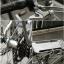 จักรยานทัวร์ริ่ง Giant เฟรมโครโมลี่ ไซส์ S thumbnail 5