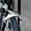 จักรยานมินิโครโมลี่ ล้อ20นิ้ว 8เกียร์ ตีนผีTiagra thumbnail 3