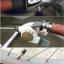 จักรยานแม่บ้าน 3เกียร์ ล้อ26นิ้ว thumbnail 4