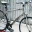จักรยานทัวร์ริ่ง Cannondale Q5 ไซส์ L thumbnail 3