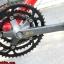 จักรยานโครโมลี่ Panasonic ATB-1 ล้อ26นิ้ว ไซส์ M thumbnail 4