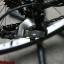 จักรยานสับถัง เฟรมโครโมลี่ ล้อ700c ไซส์ S thumbnail 4