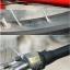 จักรยานแม่บ้าน Ishiono ล้อ27นิ้ว เกียร์ดุม 8เกียร์ thumbnail 6