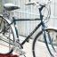 จักรยานทัวร์ริ่งโครโมลี่ Giant Cross3500 ไซส์ S thumbnail 4