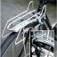 จักรยานวินเทจ National Sensor เกียร์โยก 6เกียร์ ล้อ26นิ้ว ไซส์ S thumbnail 4