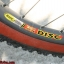 เสือภูเขา Trek Diesel ล้อ26นิ้ว Hand Made USA ไซส์ M thumbnail 6