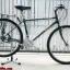 จักรยาน ARAYA Moddy Fox ตัวถังTange ล้อ26นิ้ว ไซส์ S thumbnail 1
