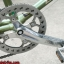 จักรยานมินิ Peugeot Merlo ล้อ20นิ้ว 7เกียร์ thumbnail 3