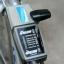 จักรยานวินเทจ Maruishi เกียร์โยก 6เกียร์ ไซส์ M thumbnail 5