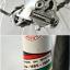 หมอบโครโมลี่สับถัง Bottecchia ไซส์ M thumbnail 7