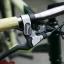จักรยาน Bridgestone WildWest ล้อ26นิ้ว ไซส์ S thumbnail 6