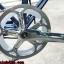 จักรยาน SOLU Duke ของใหม่ ล้อ26นิ้ว 10เกียร์ รถใหม่มือ1 thumbnail 3