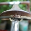 หมอบโครโมลี่ Tommasini Super Prestige ท่อSLX ไซส์ S (54x51) thumbnail 8