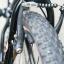 จักรยานเสือภูเขา Trek4900 ล้อ26นิ้ว ดิสก์เบรค ไซส์ M thumbnail 7