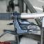 จักรยานทัวร์ริ่ง Cannondale Badboy ดิสก์เบรค ไซส์ M thumbnail 9