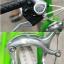 จักรยานโครโมลี่ ล้อ 650 C 6เกียร์ thumbnail 6