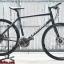 จักรยานทัวร์ริ่ง Cannondale Badboy ดิสก์น้ำมัน ตะเกียบขาเดี่ยว ไซส์ L thumbnail 1