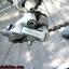 หมอบโครโมลี่สับถัง Panasonic Order อะไหล่Shimano105 ไซส์ S thumbnail 7