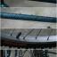 จักรยานโครโมลี่ Araya Muddy Fox ท่อTange ล้อ26นิ้ว ไซส์ S thumbnail 5