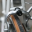 จักรยานโครโมลี่ สับถัง Peugeot อะไหล่Shimano600 ไซส์ M thumbnail 7