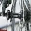 จักรยานทัวร์ริ่ง Cannondale Badboy ล้อ700C ดิสก์เบรค ไซส์ L thumbnail 9