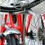 จักรยานมินิ พับคอได้ Giant IDIOM 8เกียร์ ล้อ20นิ้ว thumbnail 4