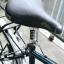 จักรยานทัวร์ริ่งโครโมลี่ Giant Cross3500 ไซส์ S thumbnail 6
