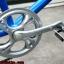 จักรยานมินิโครโมลี่ ล้อ20นิ้ว 6เกียร์ หนัก12.5kg thumbnail 3