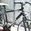 จักรยานทัวร์ริ่ง Scott SUB40 ราคา 15,000บาท ไซส์ M thumbnail 4