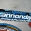 เสือหมอบอลูมิเนียม Cannondale ironman Made in USA ไซส์ S thumbnail 4