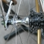 หมอบโครโมลี่ Tommasini Super Prestige ท่อSLX ไซส์ S (54x51) thumbnail 12