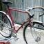 จักรยานวินเทจ ล้อ26นิ้ว ไซส์ M thumbnail 3