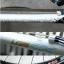 หมอบไซโครครอส Garneau LGS CX ไซส์ M thumbnail 7